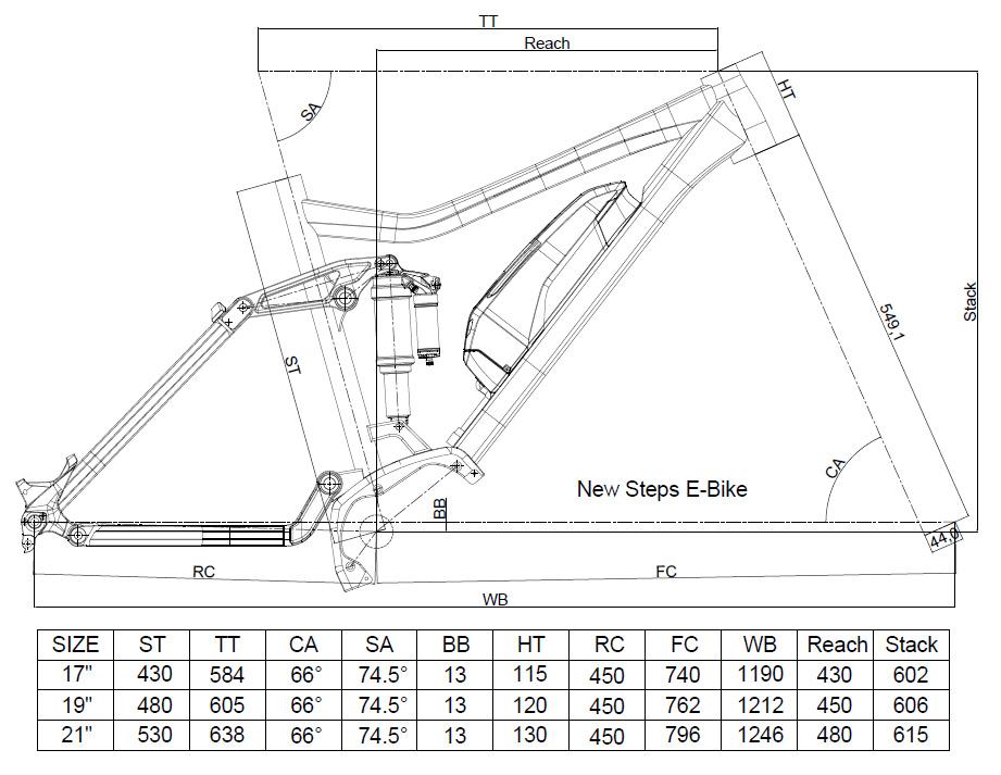 JCA7201-Geometry.jpg