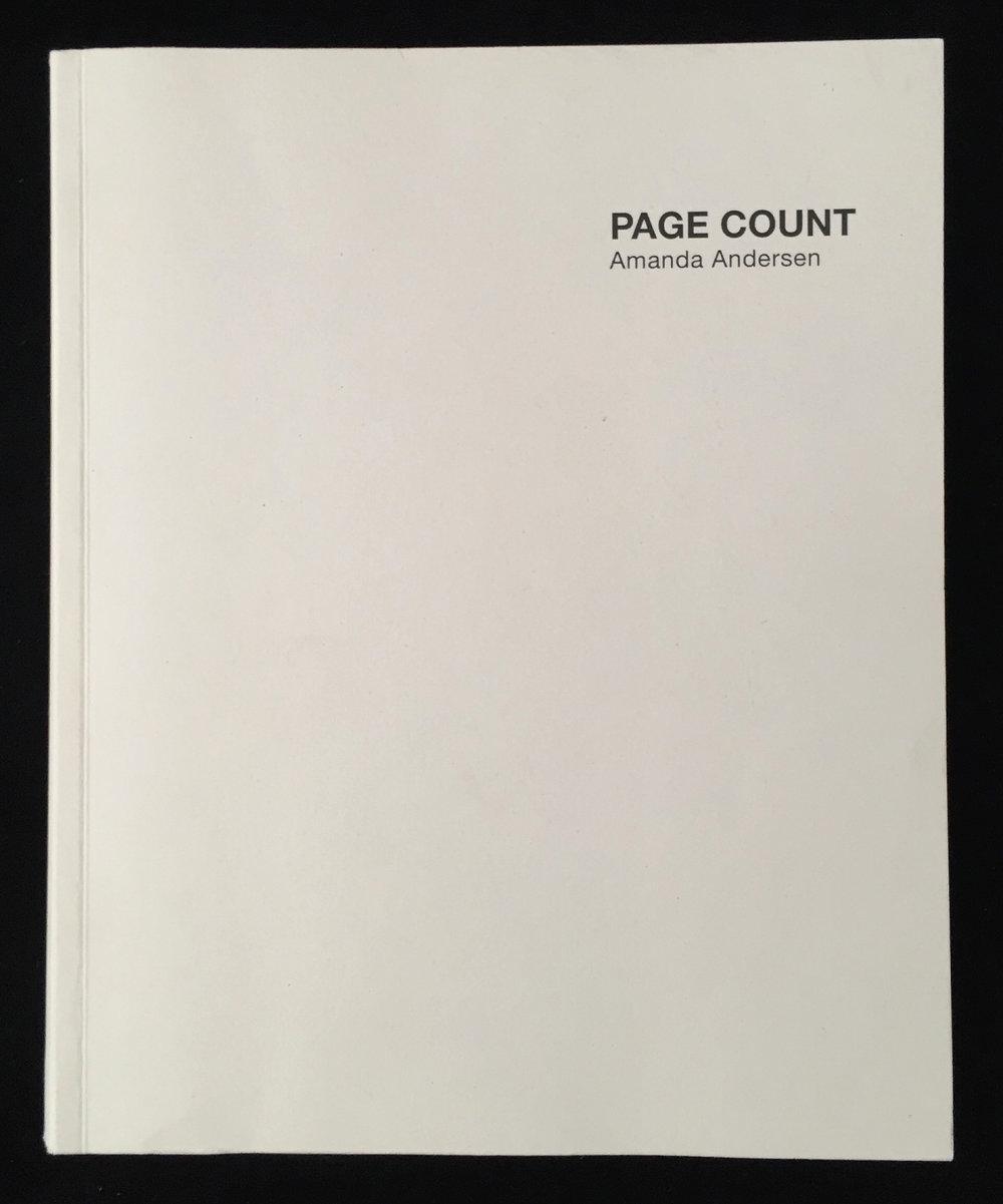 PageCount.jpg
