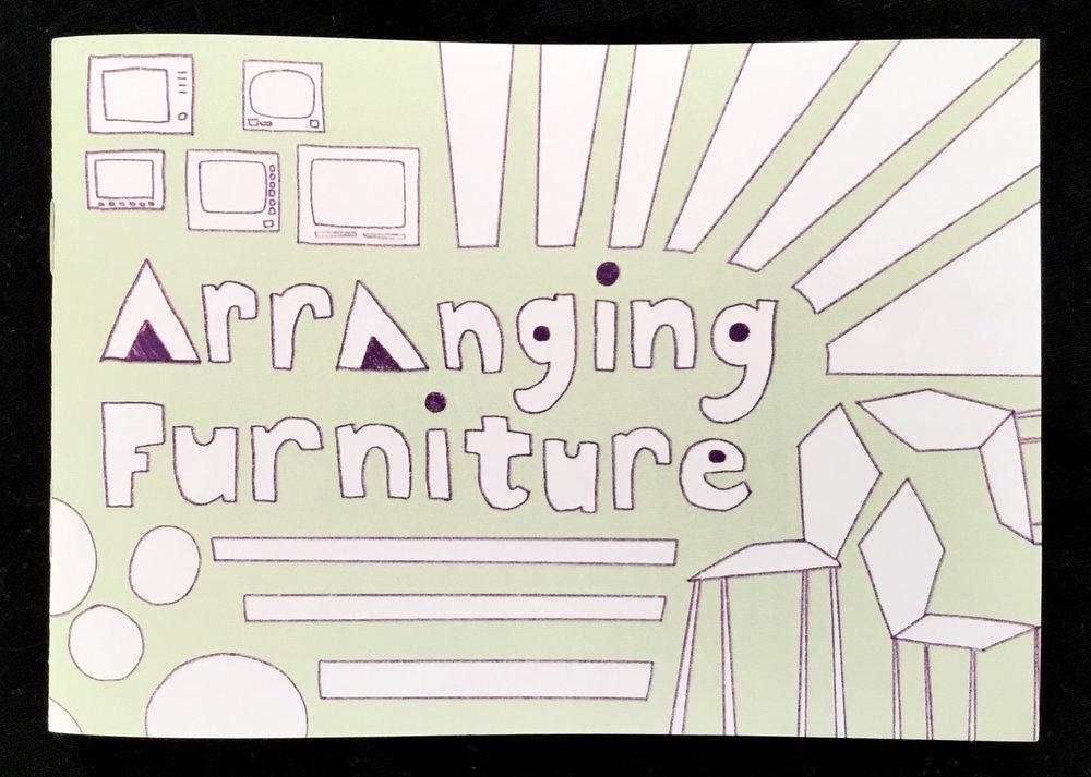 Arranging_Furniture_Reprint.jpg