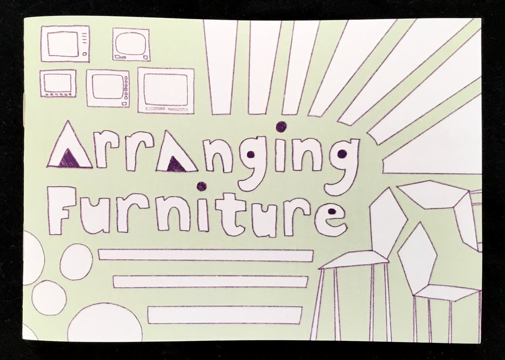 Arranging_Furniture_Reprint.jpg