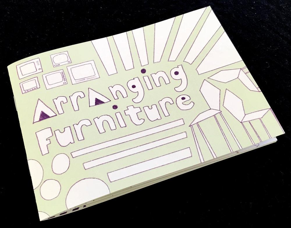 Arranging_Furniture_Reprint-3.jpg