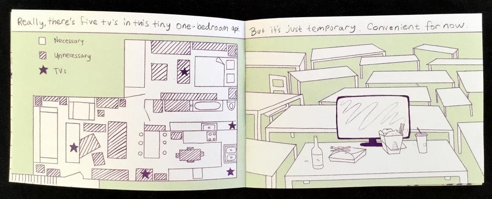 Arranging_Furniture_Reprint-2.jpg