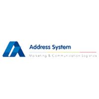 Logo_AddressSystems.jpg