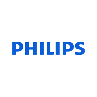 Logo_Philips.jpg