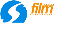 SILVERBIRD FILM DISTRIBUTION