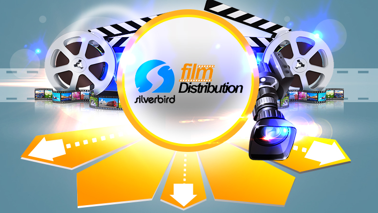 Silverbird film distribution (3).jpg