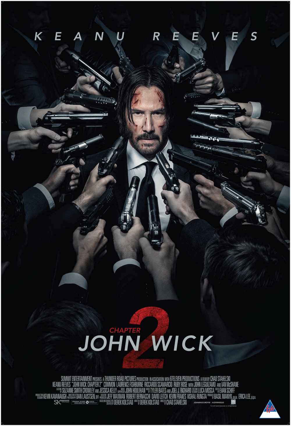 John Wick 2 Poster HR.jpg