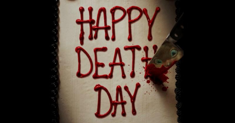 happy-death-day-movie1.jpg