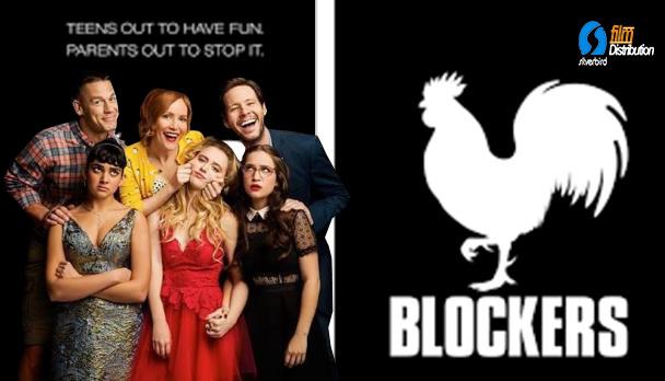 blocker p.jpg