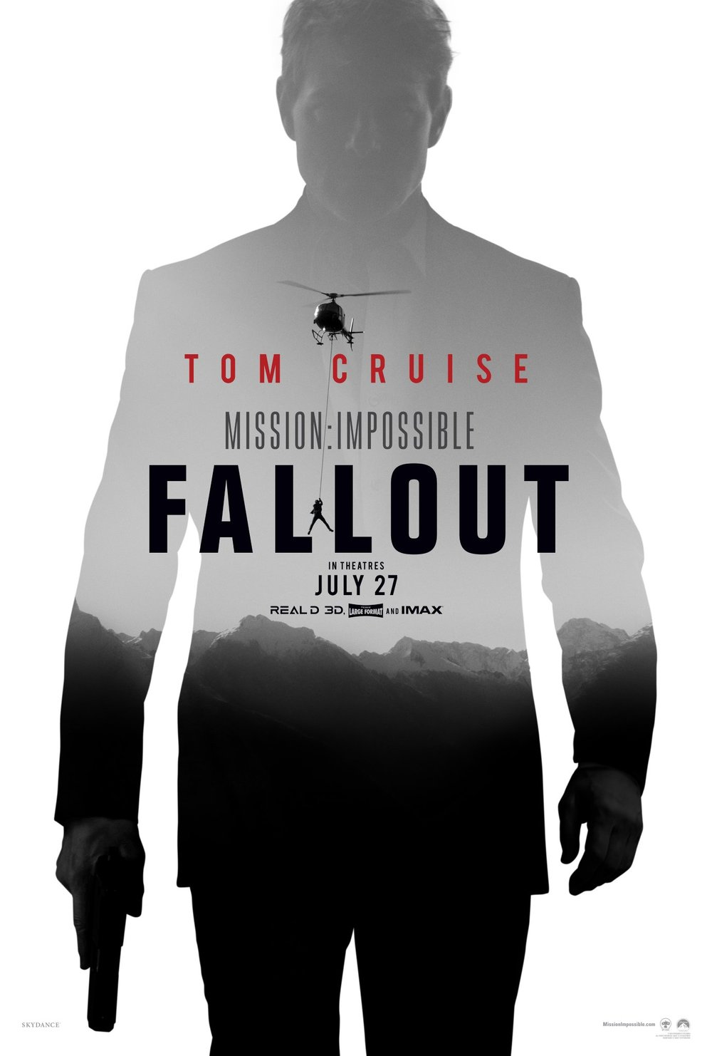 mission-impossible-6-fallout-poster.jpg