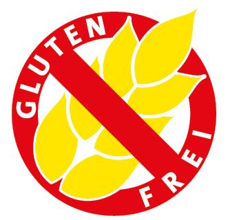 glutenfrei_icon.png