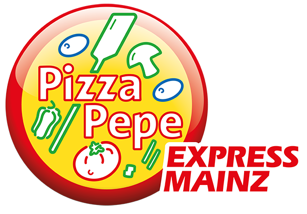 Pizza Pepe Express Mainz