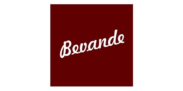 bevande-01.png