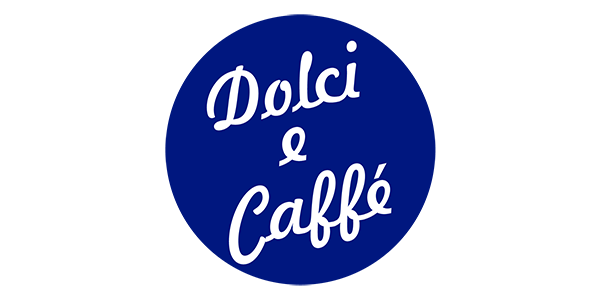 dolci-01-01.png