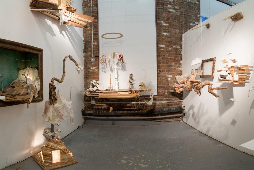 Studio Installation Tribeca Ball.jpg