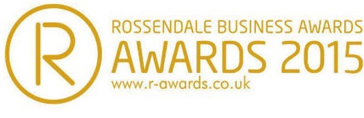 Rossendale Business Awards 2015