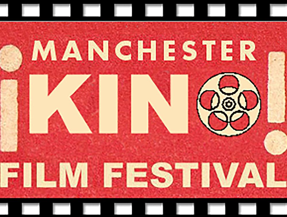 kino film festival edit.jpg