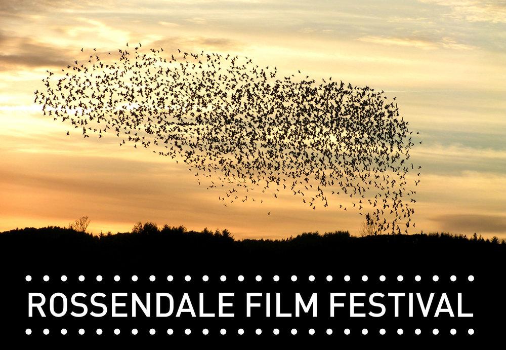 Rossendale film festival crop.jpg