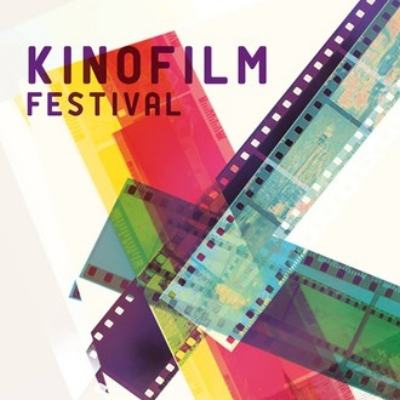 Kino Film Festival