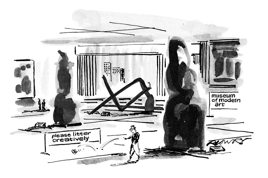 Ray-Lowry-Cartoons-Punch-1982-09-01-339.jpg