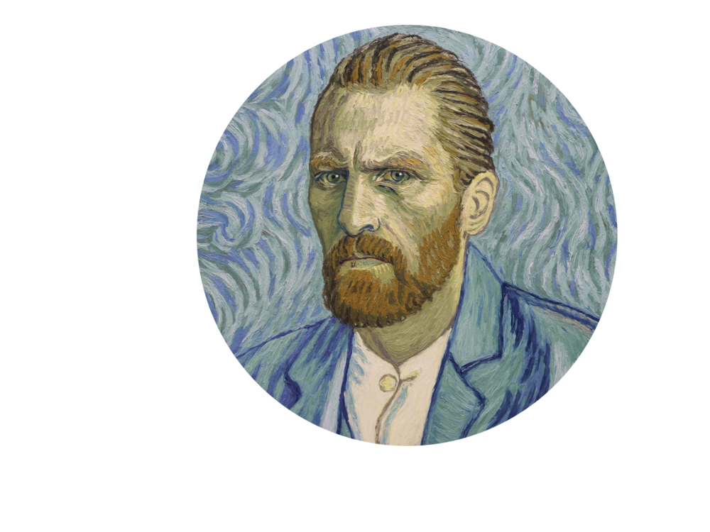 Loving Vincent (circle).png