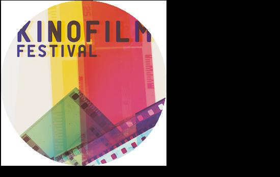 Kino Film (circle).png
