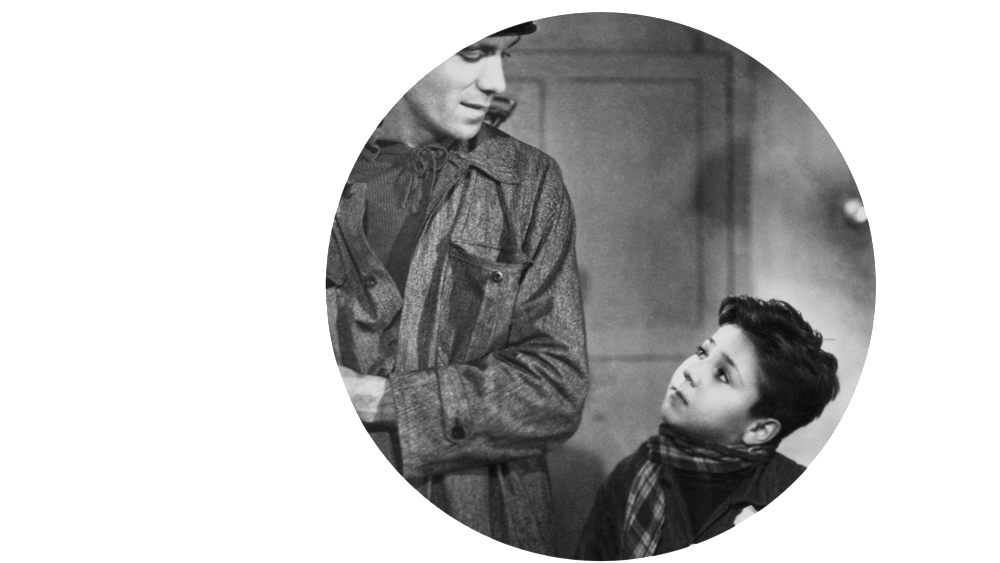 Bicycle Thieves (circle).png