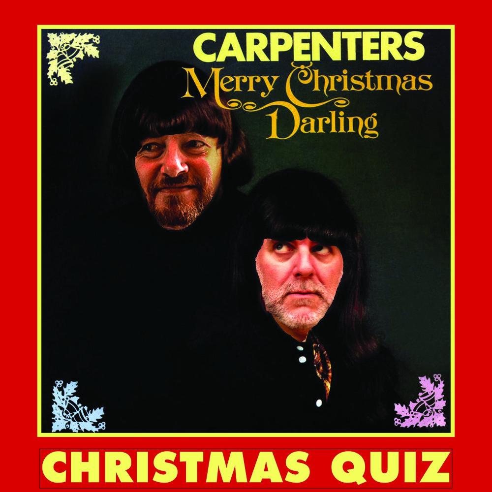Christmas quiz 18.jpg