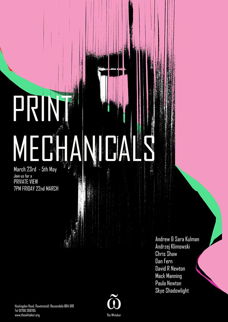 Poster Pink.jpg