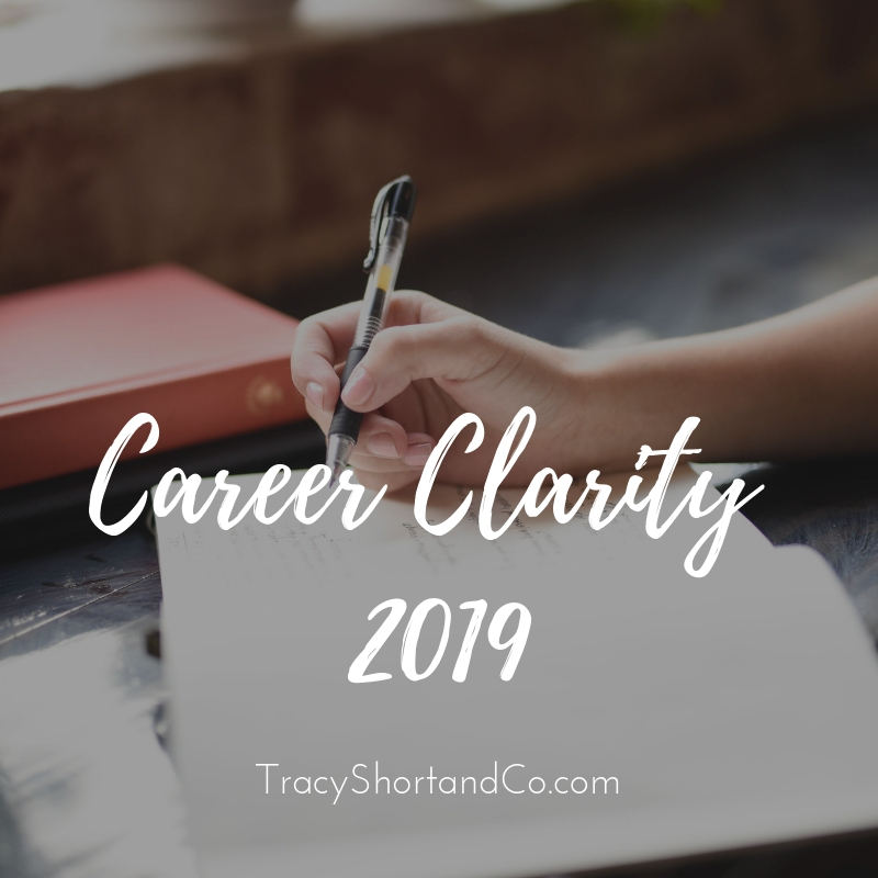 Blog Career Clarity 2019.jpg