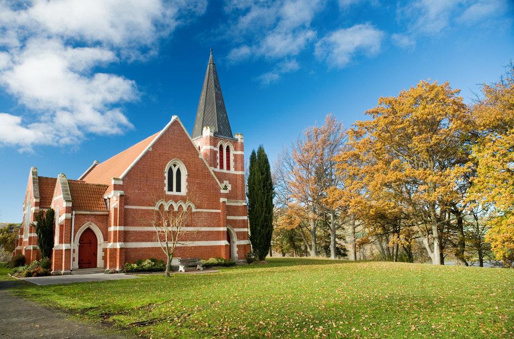 Glenmark_Church,_Waipara,_New_Zealand_(west_view).jpg