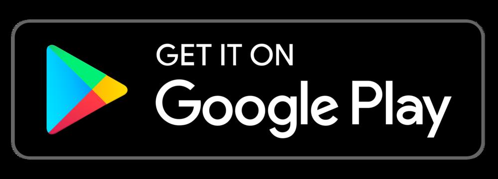 Google Play - Big.png