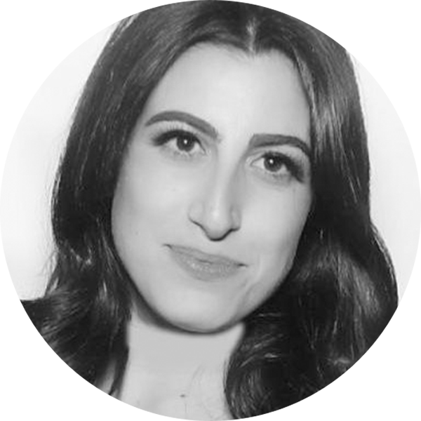 Amy Moussavi  Snapchat