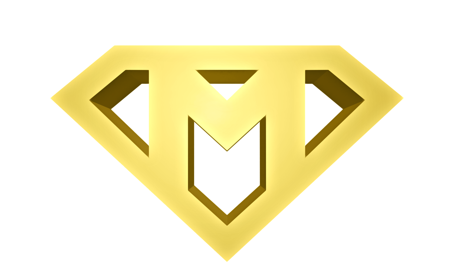 Super M Entertainment