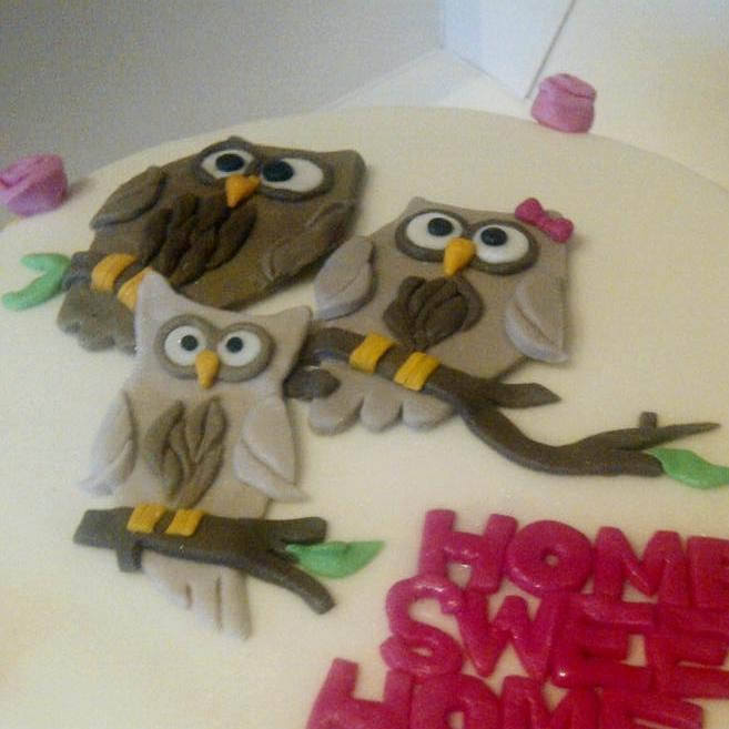 Amy Clarke - cake 2.jpg