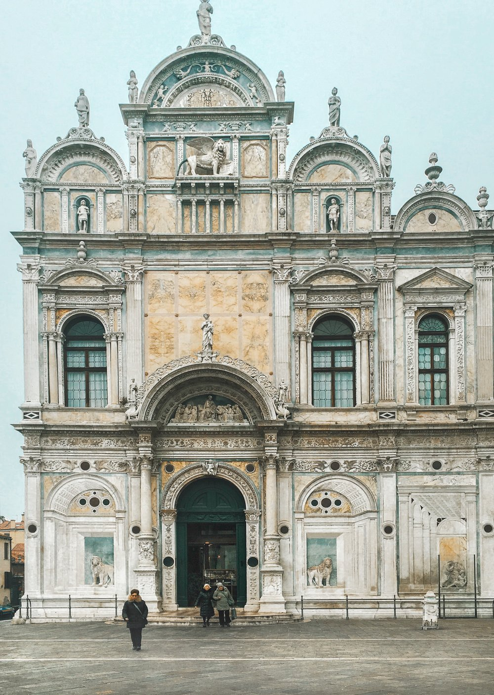 Travel_Venice_Architecture.jpg