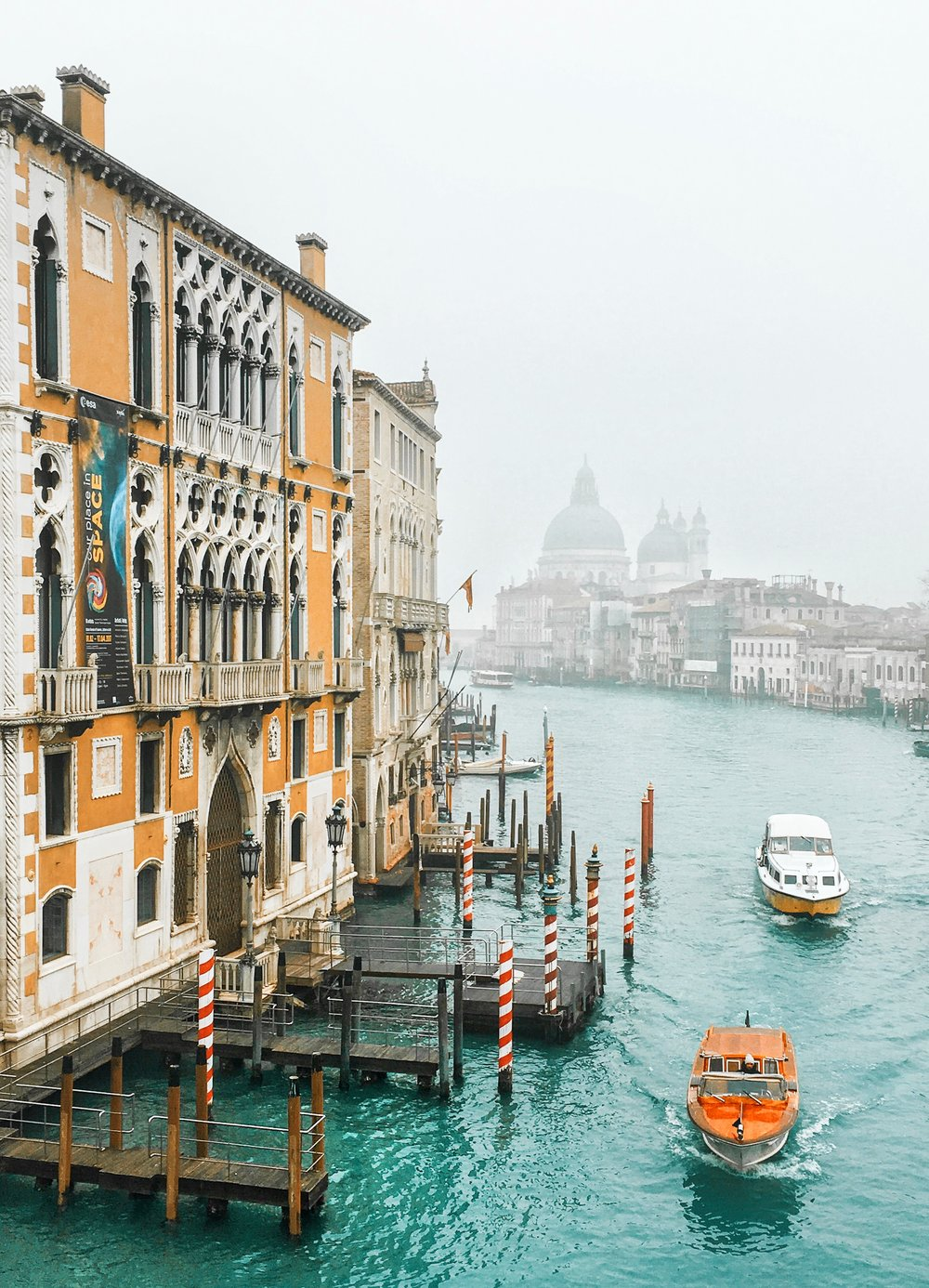 Travel_Venice_View.jpg