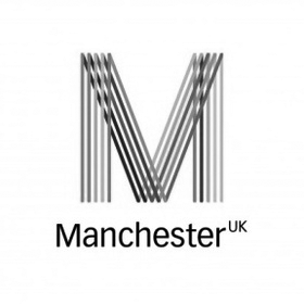 visitmanchester_1459864420_280.png