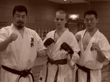 simon-karate.png
