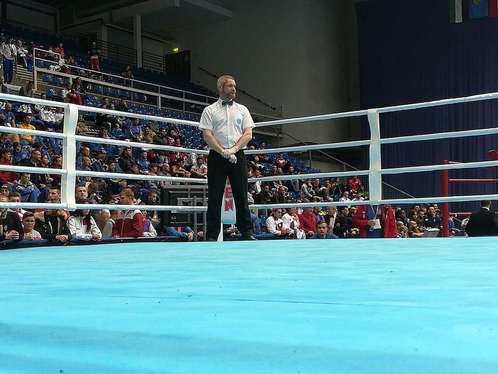 Referee2017.JPG