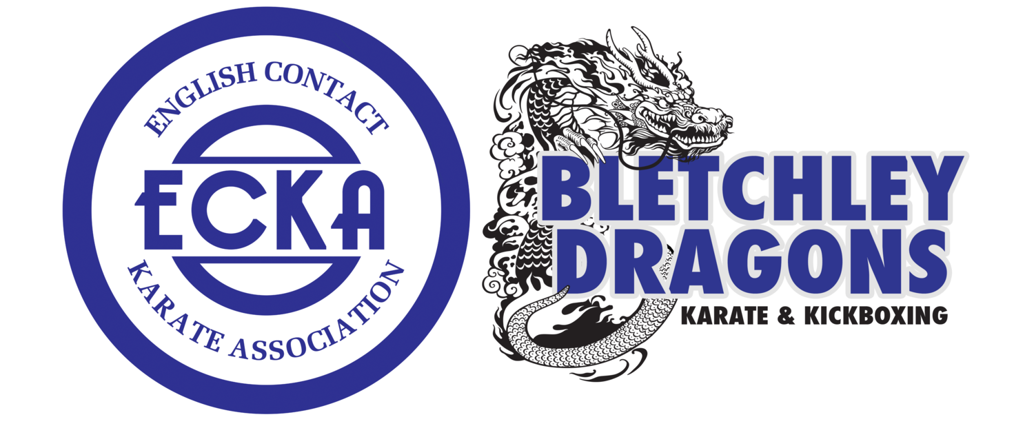 Bletchley Dragons | Karate & Kickboxing