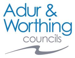 logo - Adur & Worthing - big.png