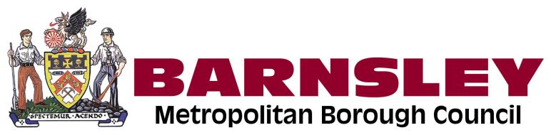 logo - Barnsley - big.png