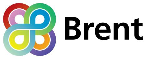 logo - Brent - big.png