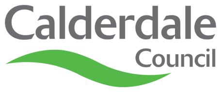 logo - Calderdale.png