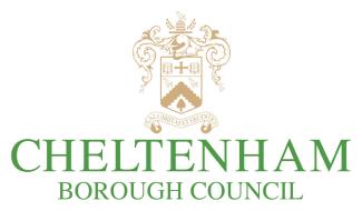 logo - Cheltenham - big.png