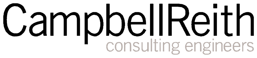 logo - CampbellReith - big.png