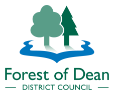 logo - Forest of Dean - big.png