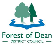 logo - Forest of Dean - big.png