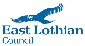 logo - East Lothian.png